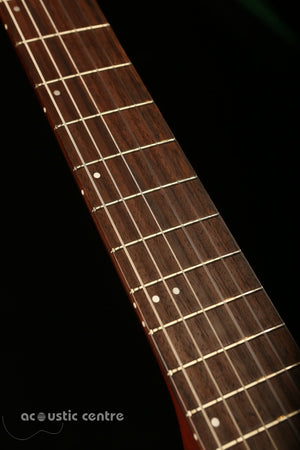 Godin Encore G06050 Multiac Acoustic Guitar - acousticcentre