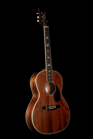 Paul Reed Smith SE P20 Natural Acoustic Guitar