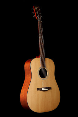Eastman AC-DR1 Acoustic Guitar