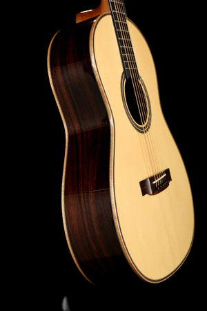 Cordoba L10-E Grand Concert Acoustic Electric Guitar