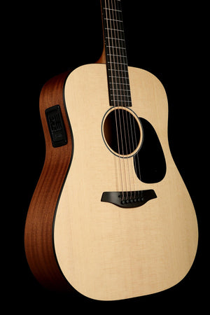 Furch Violet D-SY Acoustic Electric Guitar
