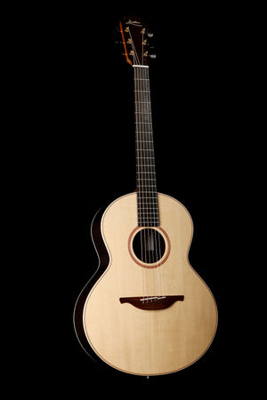 Lowden S-32E Sitka Spruce / Rosewood Acoustic Electric Guitar