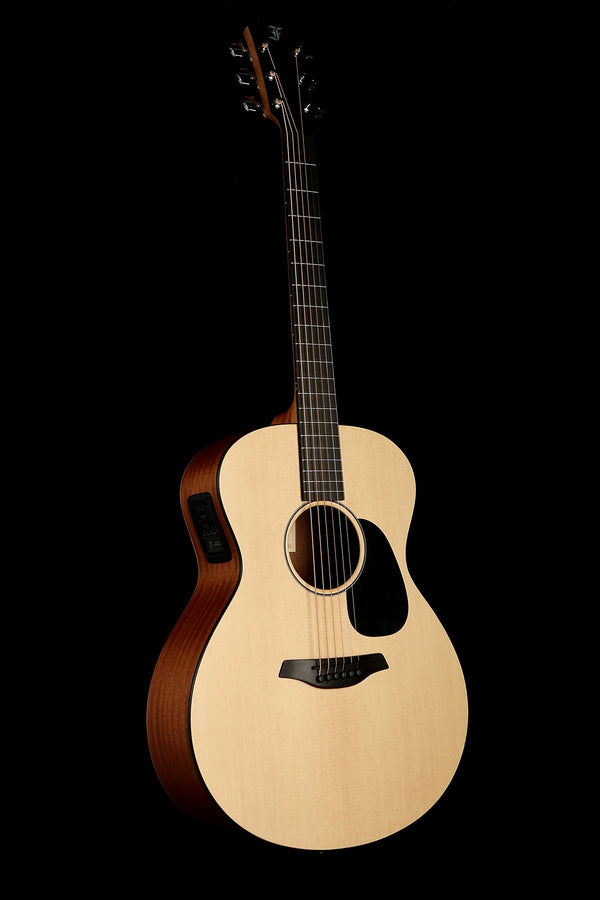 Furch Violet G-SY Grand Auditorum Acoustic Electric Guitar