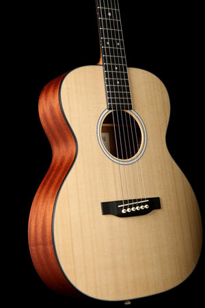 Martin 000JR-10 Junior Acoustic Guitar