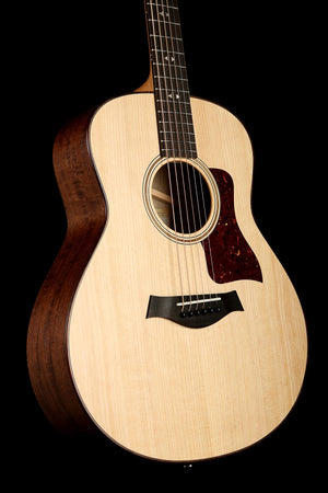 Taylor GT Grand Theater Urban Ash Acoustic Guitar