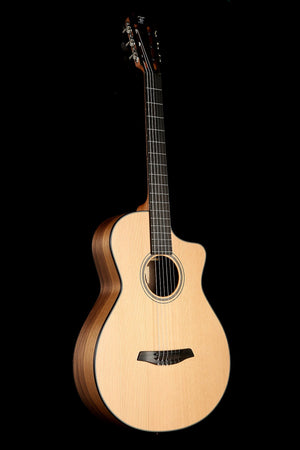 Furch GNc 2-CW Classical Electric Guitar