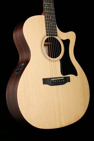 Sigma GTCE Acoustic Electric Guitar