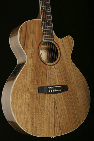 Cort SFX-DAO Acoustic Electric Guitar - acousticcentre