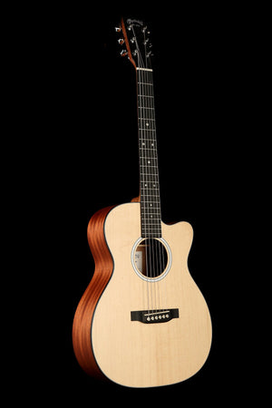Martin 000CJR-10E Junior Acoustic Electric Guitar