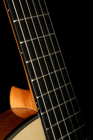 Cordoba Fusion 12 Maple Classical Electric Guitar
