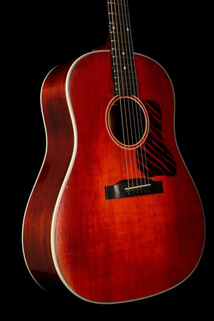 Eastman E10SS/V Acoustic Guitar