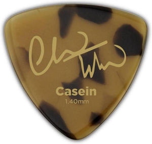 D'Addario Chris Thile Signature Pick