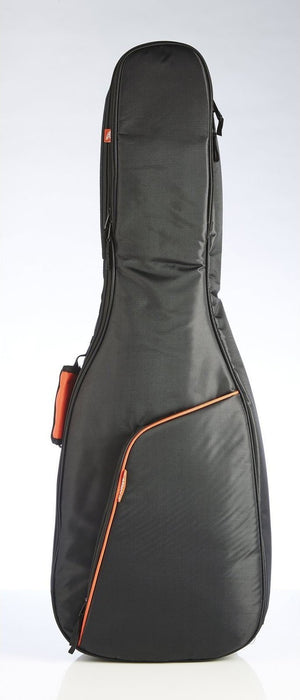 Armour ARM1800G Electric Guitar Gig Bag