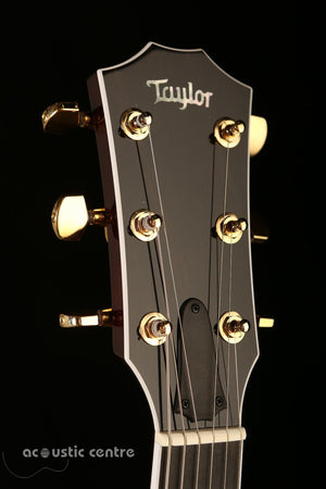 Taylor T5 Custom Koa Acoustic Electric Guitar - acousticcentre