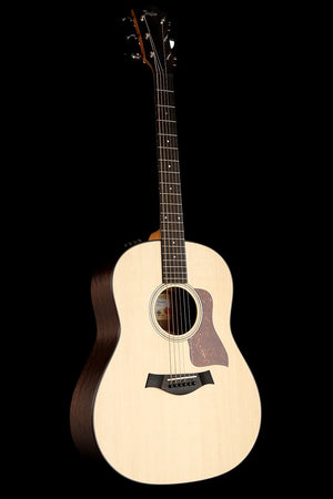 PREORDER - Taylor 'American Dream' AD17 Natural Acoustic Guitar