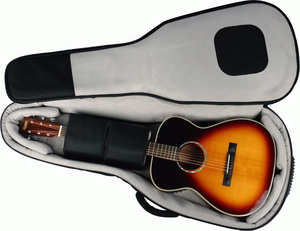 Armour Amunoc Premium Classical Guitar Gig Bag