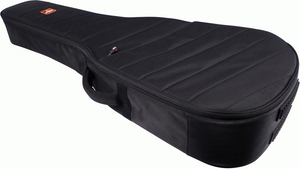 Armour Armunow Premium Acoustic Guitar Gig Bag