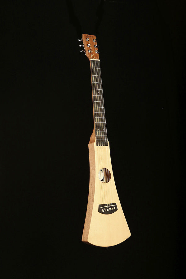 Martin Backpacker Steel String Guitar