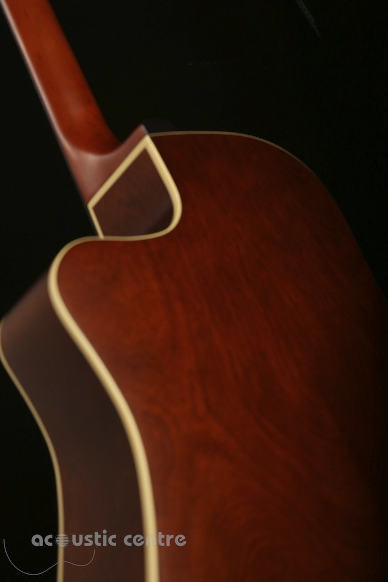 from Sage dating seagull guitars