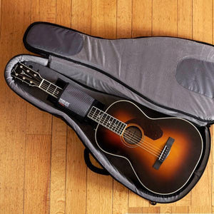 Mono M80 Parlour / Mini Acoustic Gig Bag - acousticcentre