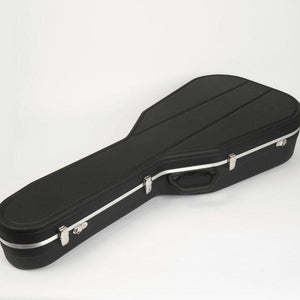 Hiscox OOO / OM Size Flight Case - acousticcentre