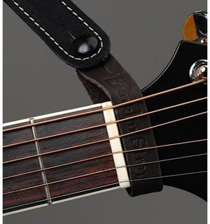 Playmaster Acoustic Strap Hook