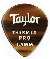Taylor Premium Thermex Pro Picks - 6-Pack