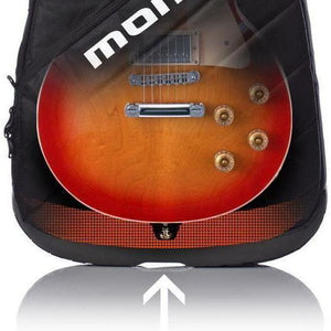 Mono M80 Vertigo Electric Gig Bag - acousticcentre