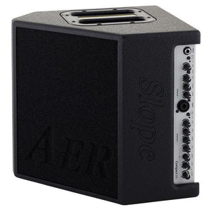 Aer Compact 60 Slope/Wedge - acousticcentre