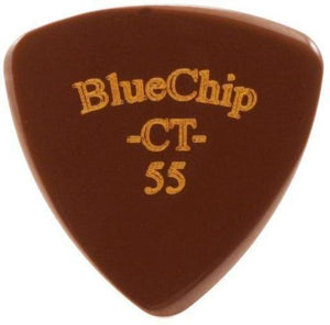 Blue Chip CT55 Chris Thile Signature Pick