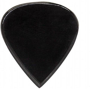 Timber Tones Luxury Guitar Picks - Horn Varieties