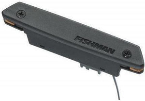 Fishman Rare Earth Humbucking Soundhole Pickup - acousticcentre