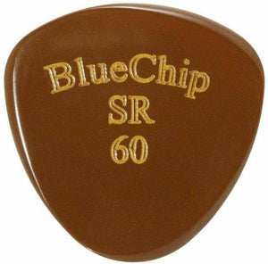 Blue Chip SR Pick