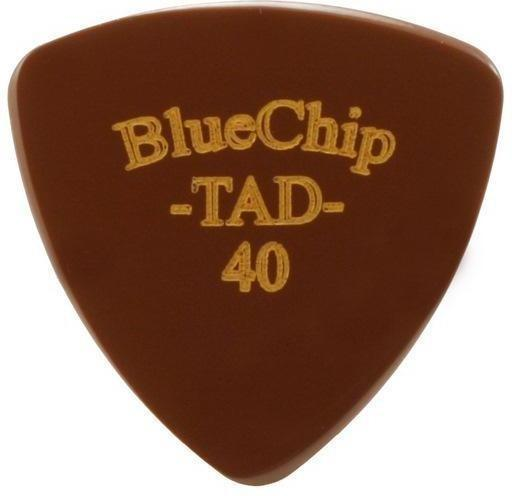 Blue Chip TAD Pick