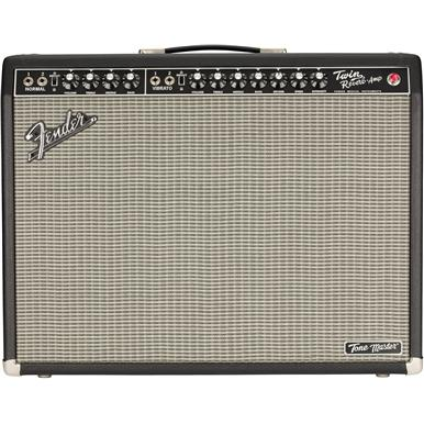Fender Tone Master Twin Reverb Guitar Amplifier - acousticcentre