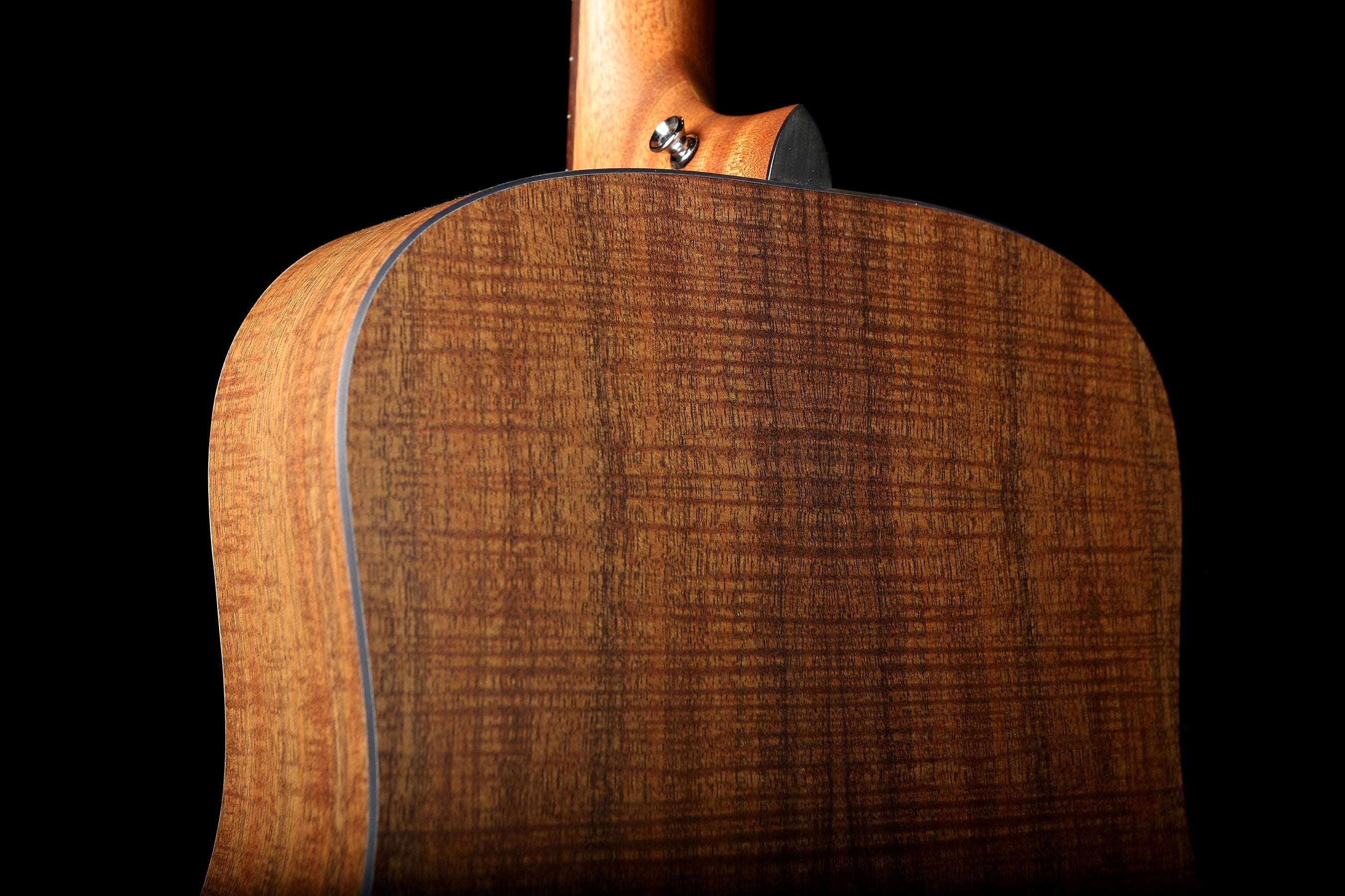 martin acoustic guitars which acoustic choosing