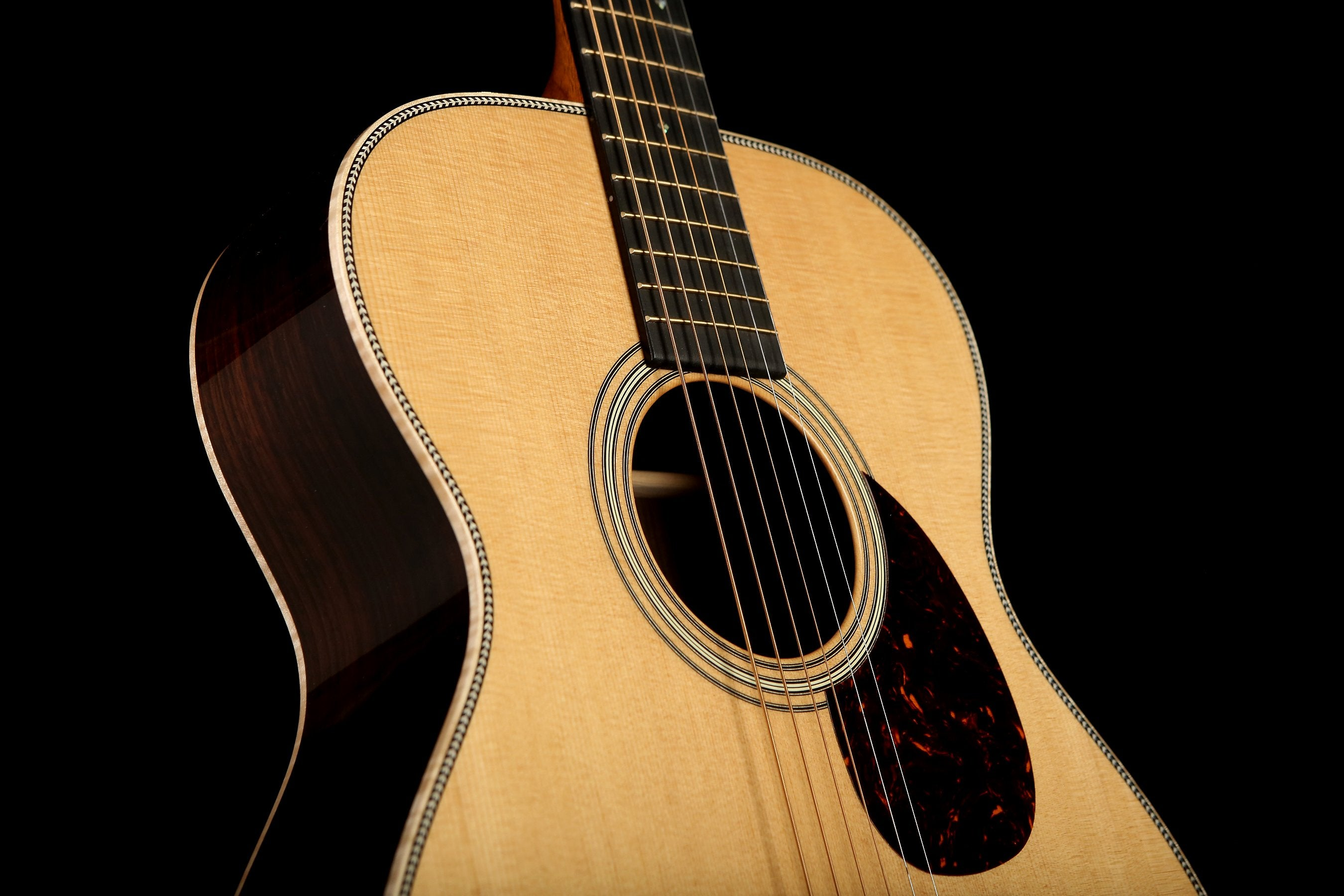 which martin guitar best prices cheapest