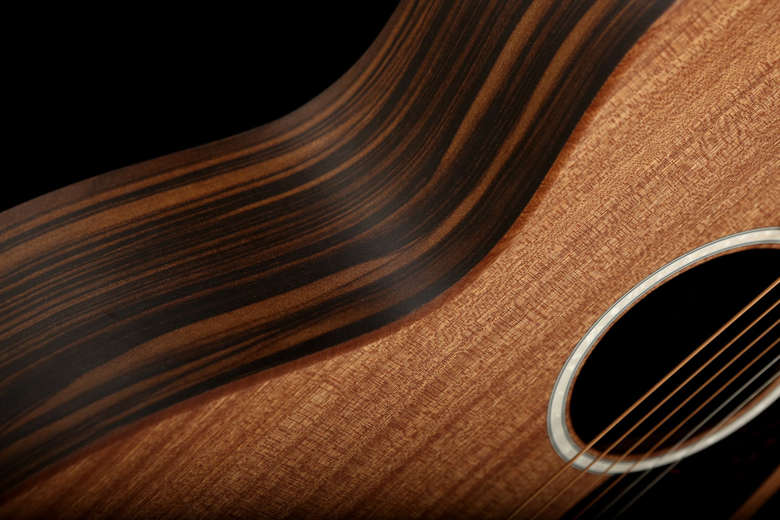 martin acoustic guitars cheapest best price