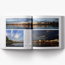 Load image into Gallery viewer, Wild about Barnes London Book