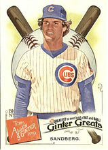 Load image into Gallery viewer, 2019 Topps Allen & Ginter GINTER GREATS Cards ~ Pick your card - HouseOfCommons.cards