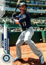 Load image into Gallery viewer, 2020 Topps Series 1 Baseball Cards (1-100) ~ Pick your card - HouseOfCommons.cards