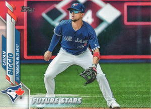 2020 Topps Series 1 Baseball Cards (301-350) ~ Pick your card - HouseOfCommons.cards