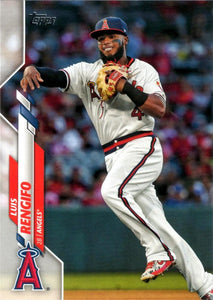 2020 Topps Series 2 Baseball Cards (351-400) ~ Pick your card