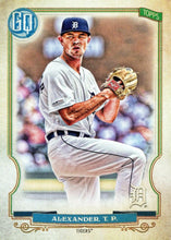 Load image into Gallery viewer, 2020 Topps Gypsy Queen Baseball Cards (101-200) ~ Pick your card - HouseOfCommons.cards