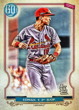 Load image into Gallery viewer, 2020 Topps Gypsy Queen Baseball Cards (201-300) ~ Pick your card - HouseOfCommons.cards