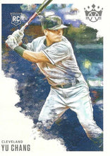 Load image into Gallery viewer, 2020 Panini Diamond Kings Baseball Base Cards #1-100 ~ Pick your card
