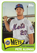 Load image into Gallery viewer, 2020 Topps Series 1 Topps Choice Inserts ~ Pick your card - HouseOfCommons.cards