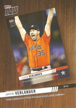 Load image into Gallery viewer, 2020 Topps Series 1 Topps Now Review 2019 Inserts ~ Pick your card - HouseOfCommons.cards
