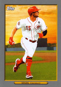 2020 Topps Series 1 Turkey Red 2020 Inserts ~ Pick your card - HouseOfCommons.cards