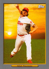 Load image into Gallery viewer, 2020 Topps Series 1 Turkey Red 2020 Inserts ~ Pick your card - HouseOfCommons.cards